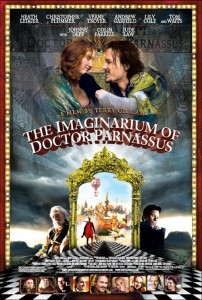TheImaginariumofDrParnassus